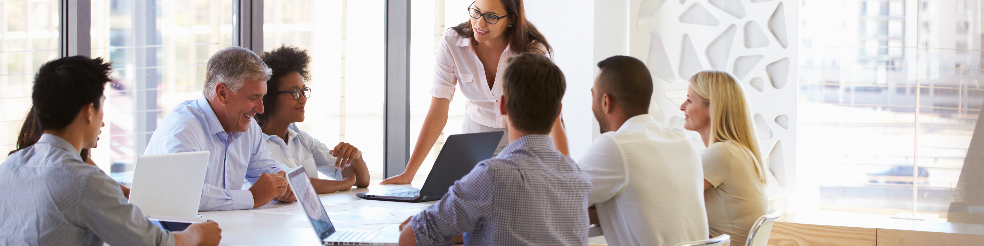 Finance Transformation: Getting the most from your team by fostering strategic thinking