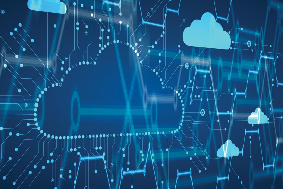 Ist Ihre Kanzlei bereit für die Cloud? Checkliste