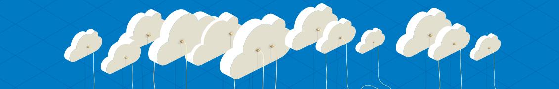 cloud-solution-blog