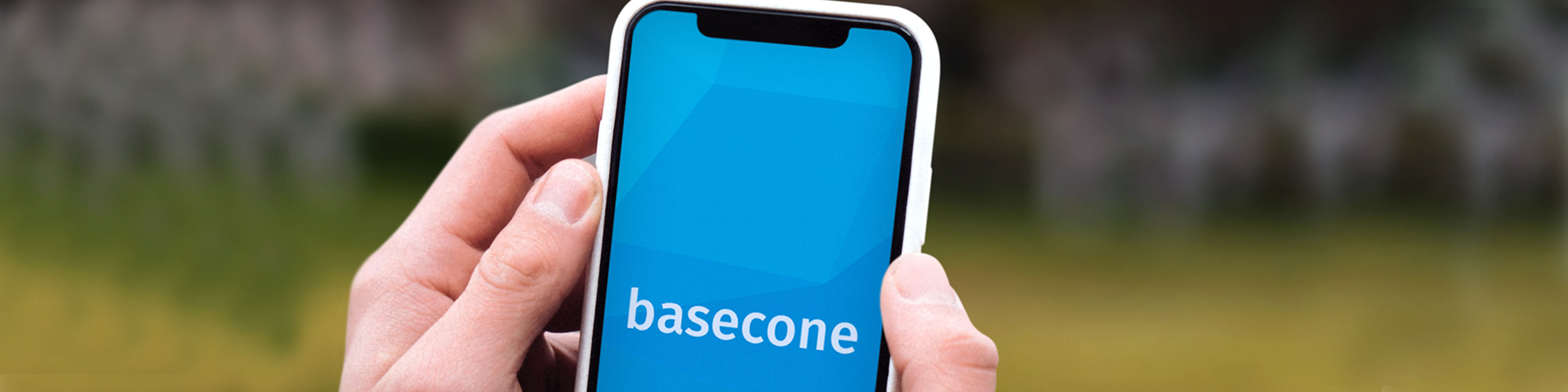 Wolters Kluwer Tax & Accounting UK Launches New Integration for Basecone