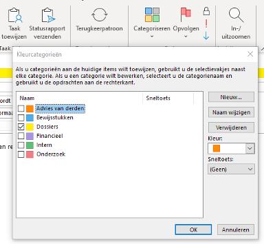 Kleos-Office365-tips4-Afbeelding2-NL