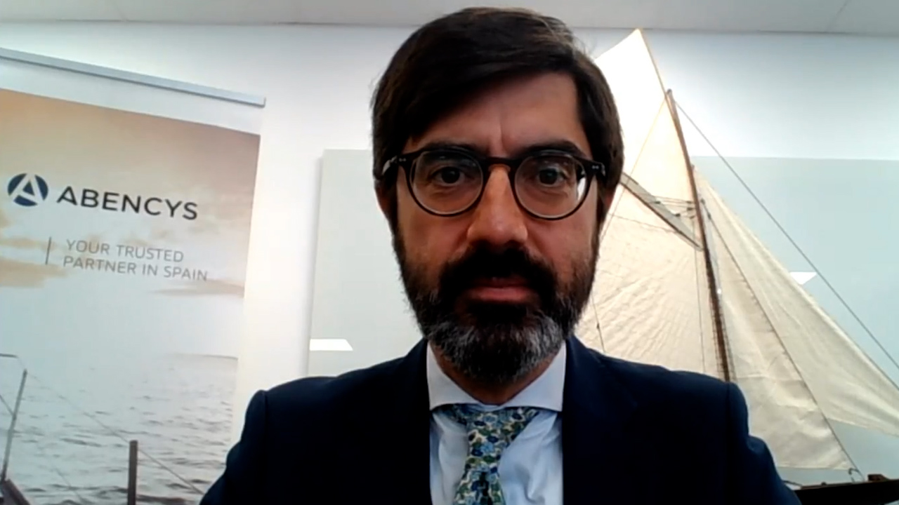 Manuel Gordillo