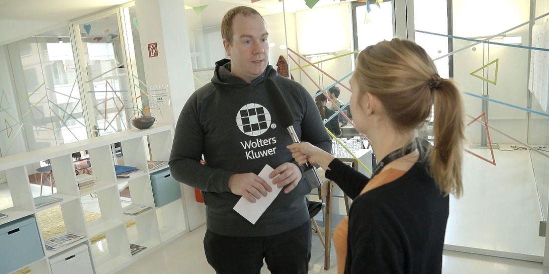 Interview Christian Hartz