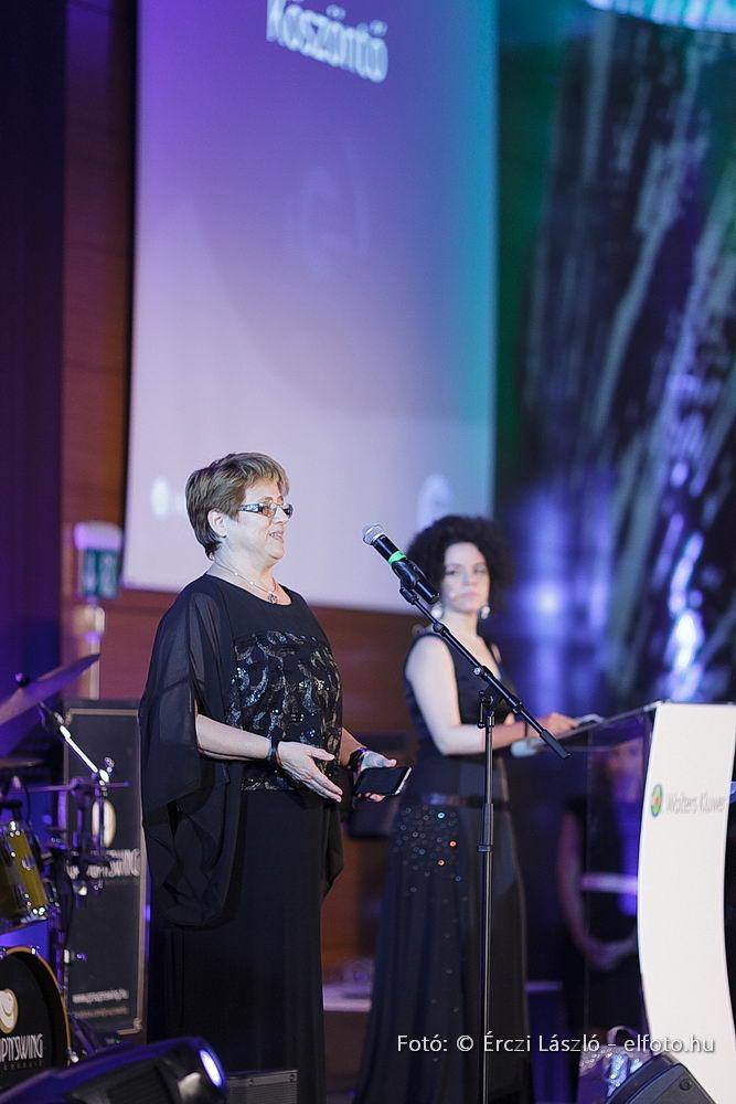 Jogaszdij2016-Koszonto-KezdiKatalin