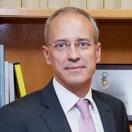 Jesús Gascón