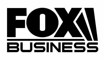 fox business news logo