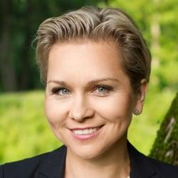 Aneta Pacek-Łopalewska