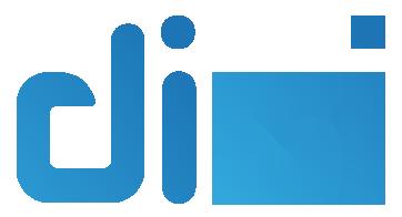 logo_disi