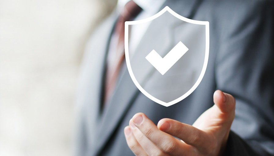 Die Internetdienste von AnNoText AnNoNet fungieren als Schutzschirm vor Viren und Spam. Modernste Technologien stellen das Fundament für die Datensicherheit innerhalb und außerhalb Ihrer Kanzlei.