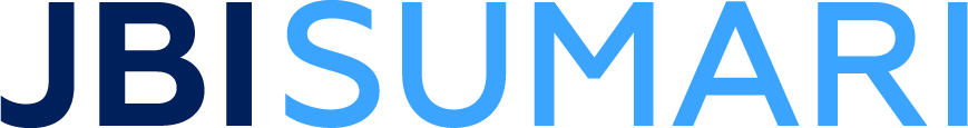 JBI SUMARI logo