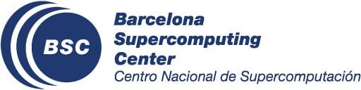 bcn super computing