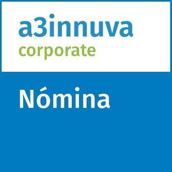a3innuva corporate