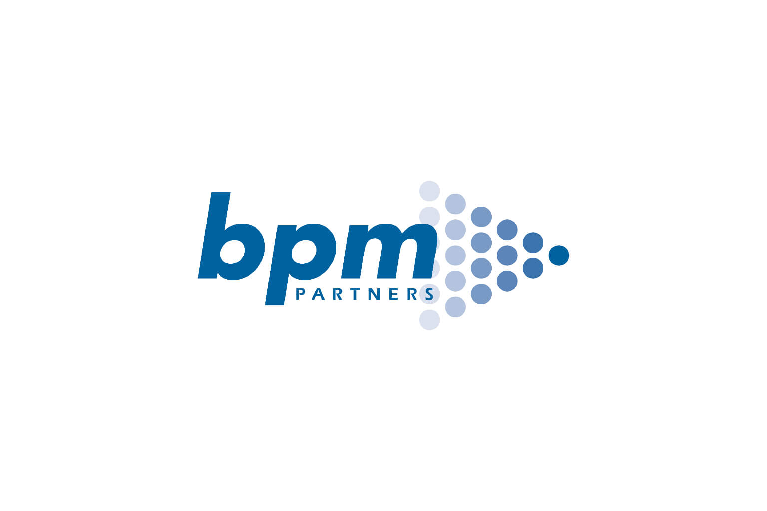 bpm-partners