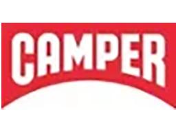 cl-camper