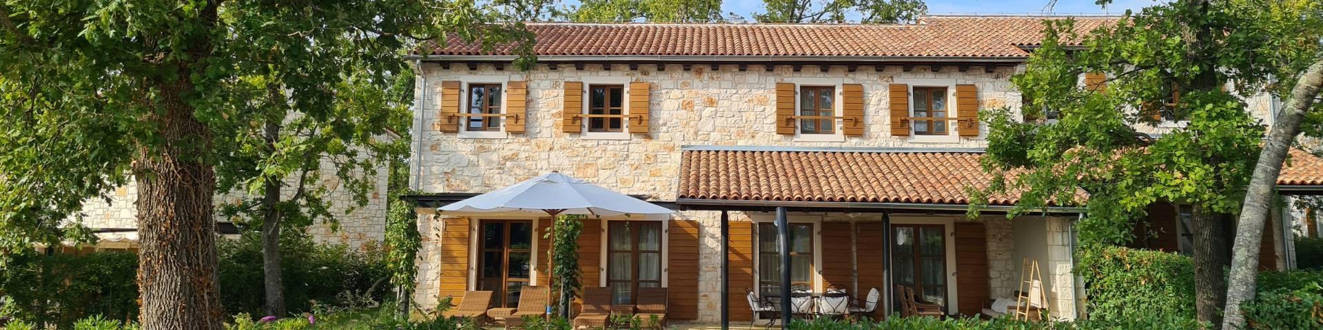 Modification de la taxation des biens immobiliers situés à l'étranger