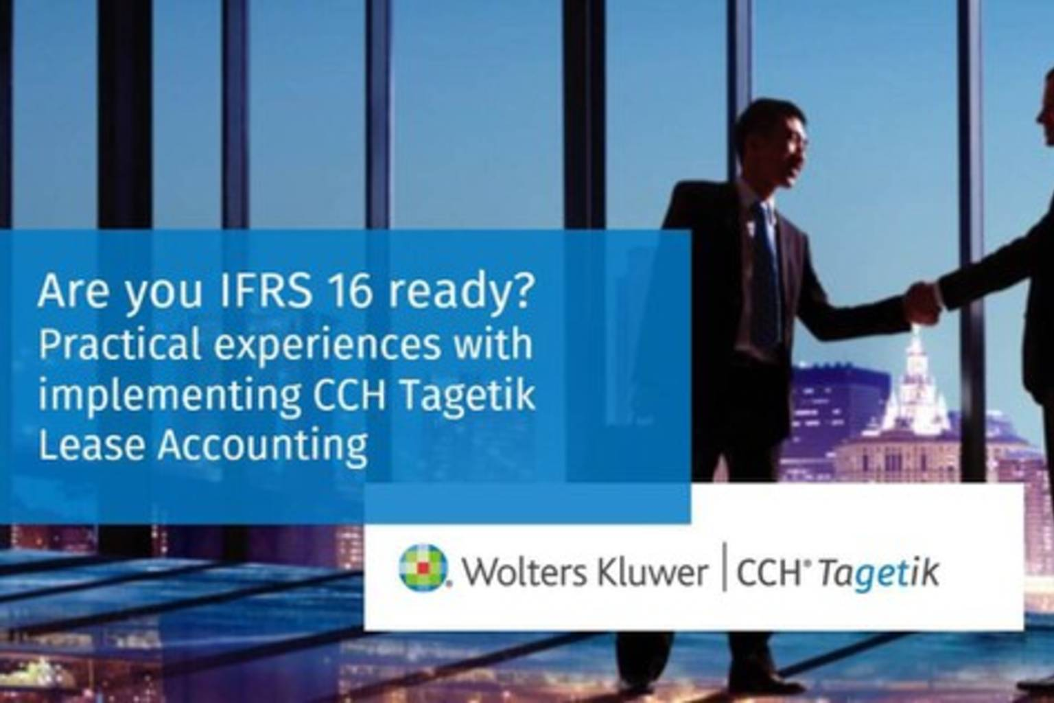 Practical_experience_with_Tagetik_Lease_Accounting