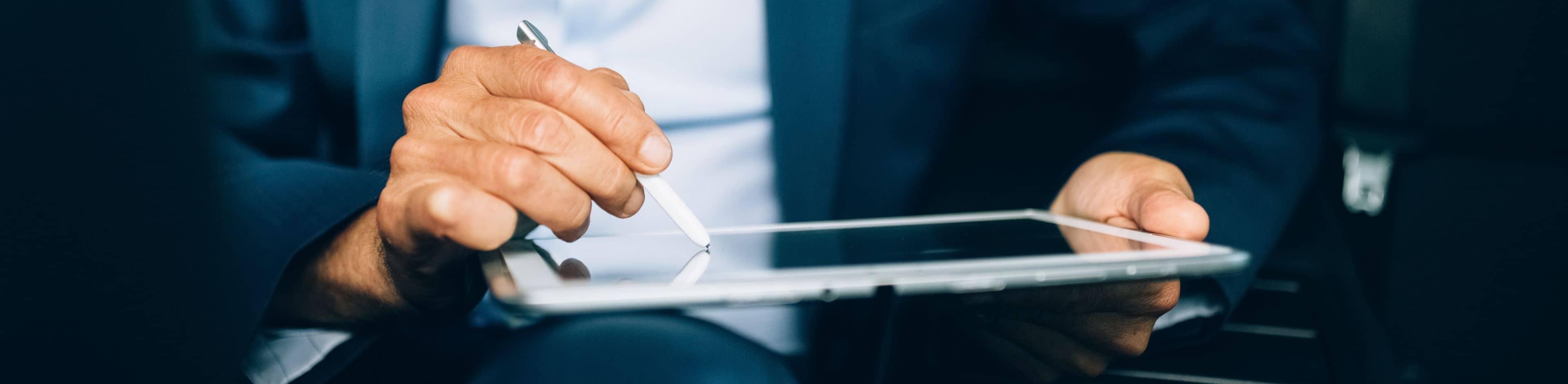 Rationaliser l'approbation des documents juridiques avec un outil de signature électronique