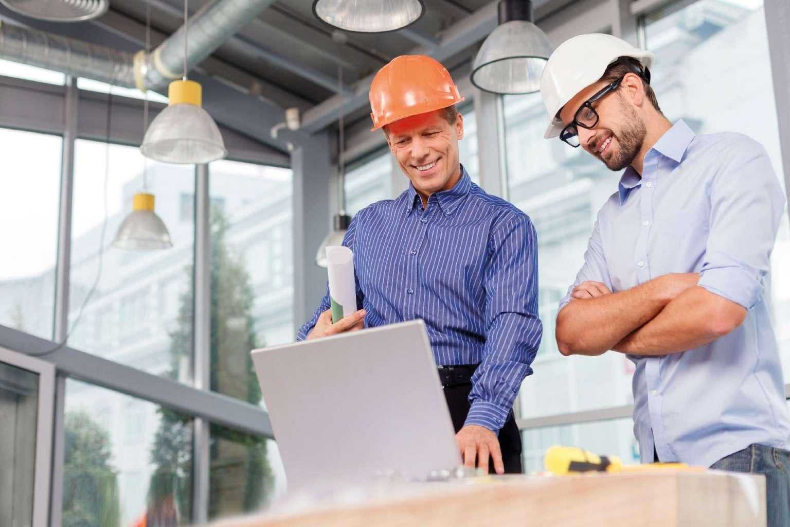 LEX Biznes Budownictwo