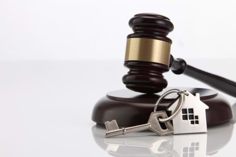 Vente immobilière : la garantie d'éviction
