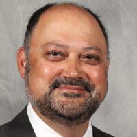 Rohan Persaud