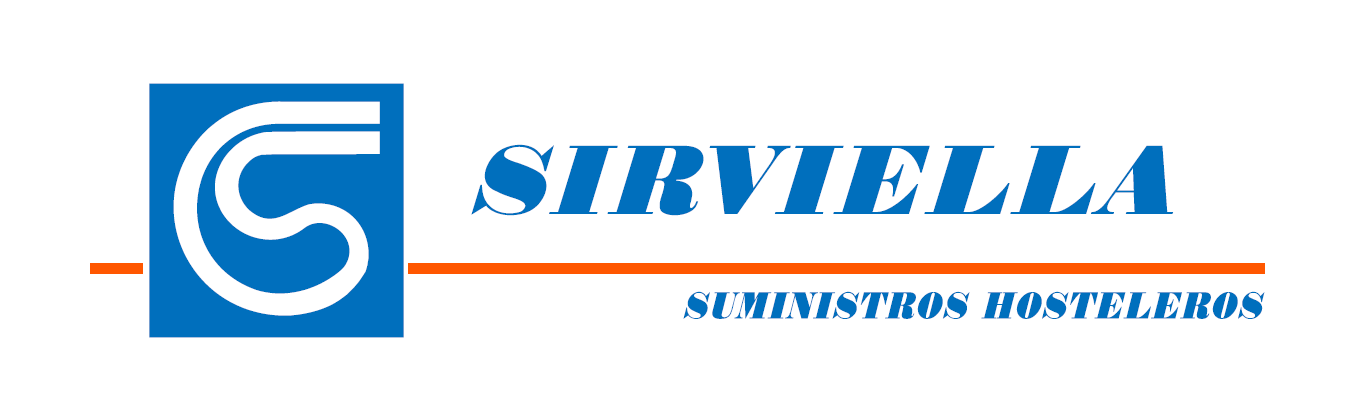 logo sirviella