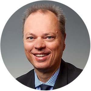 Lutz G. Sudergat