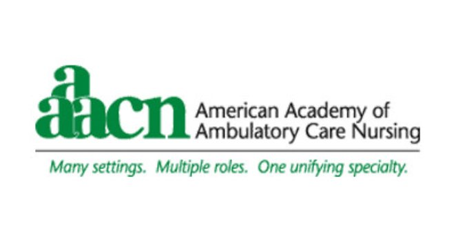American Academy of Ambulatory Care Nursing