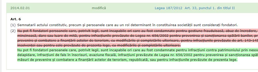 legislatie-sintact-ro