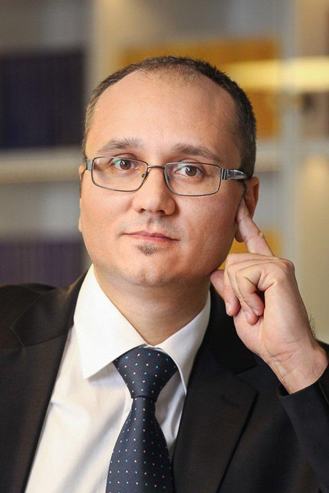 Mariusz Gumola