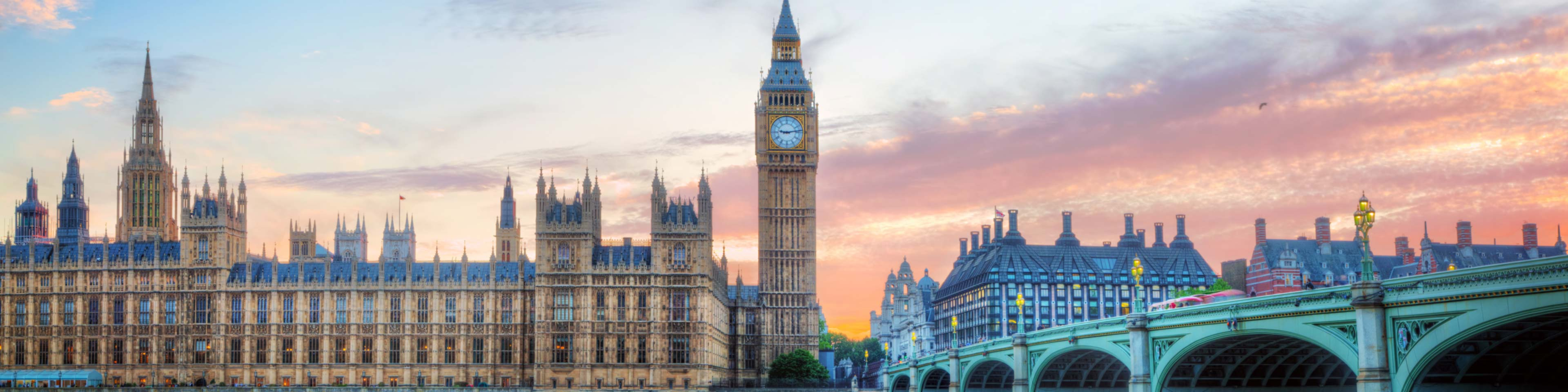 Understanding the proposed changes to the UK's corporate transparency policy