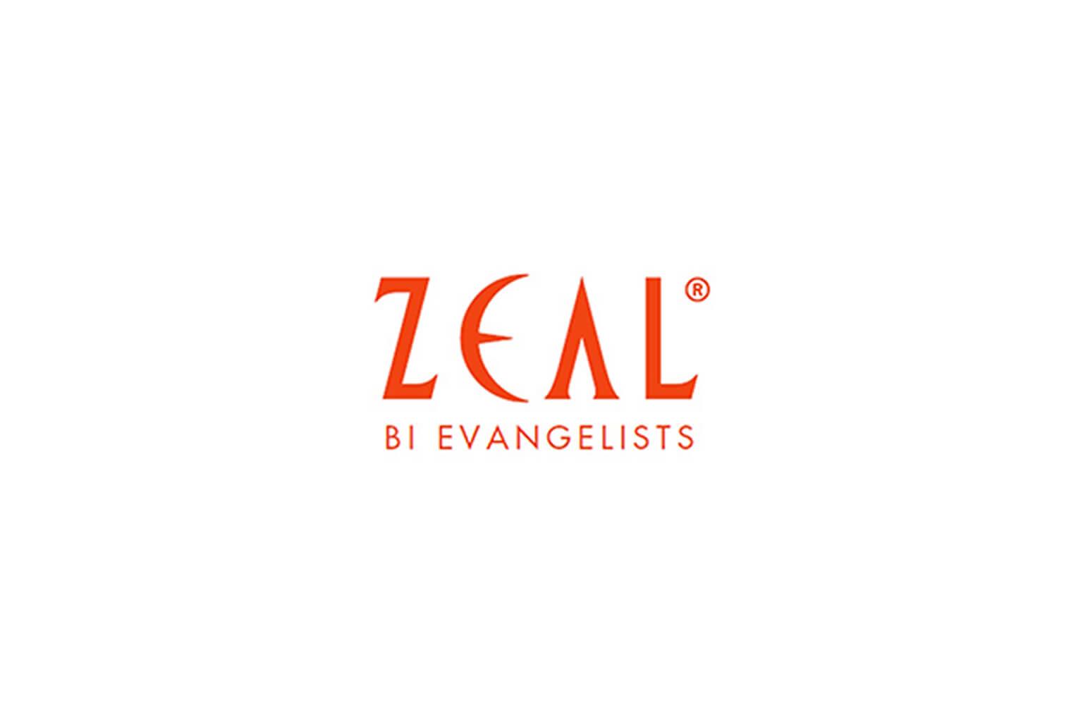ZEAL Corporation