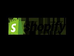 Shopify2-CL
