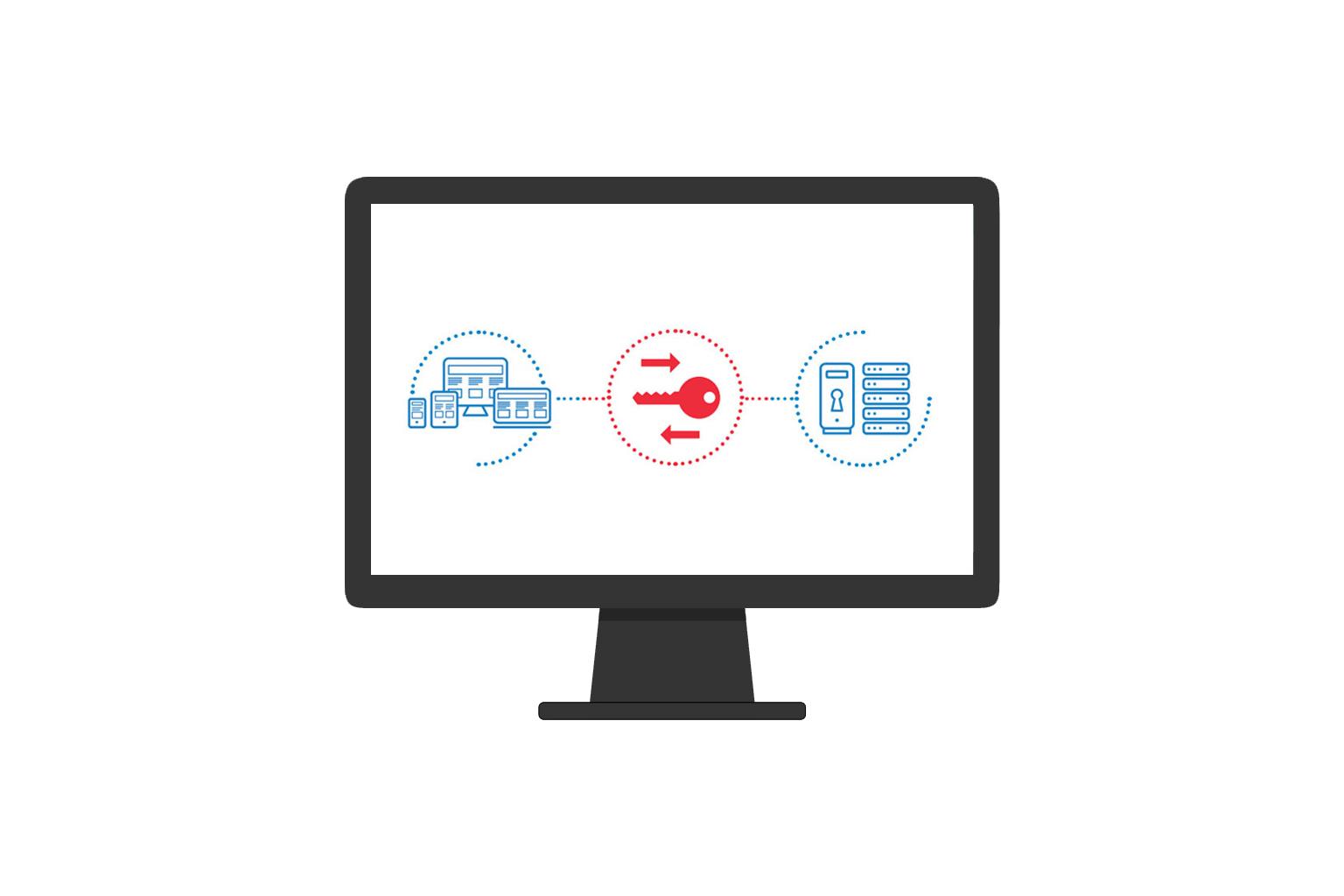 Confidentialité et sécurité des données