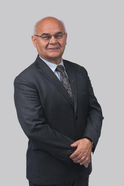 Andrzej Matan