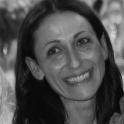 Nancy-Di Cosola