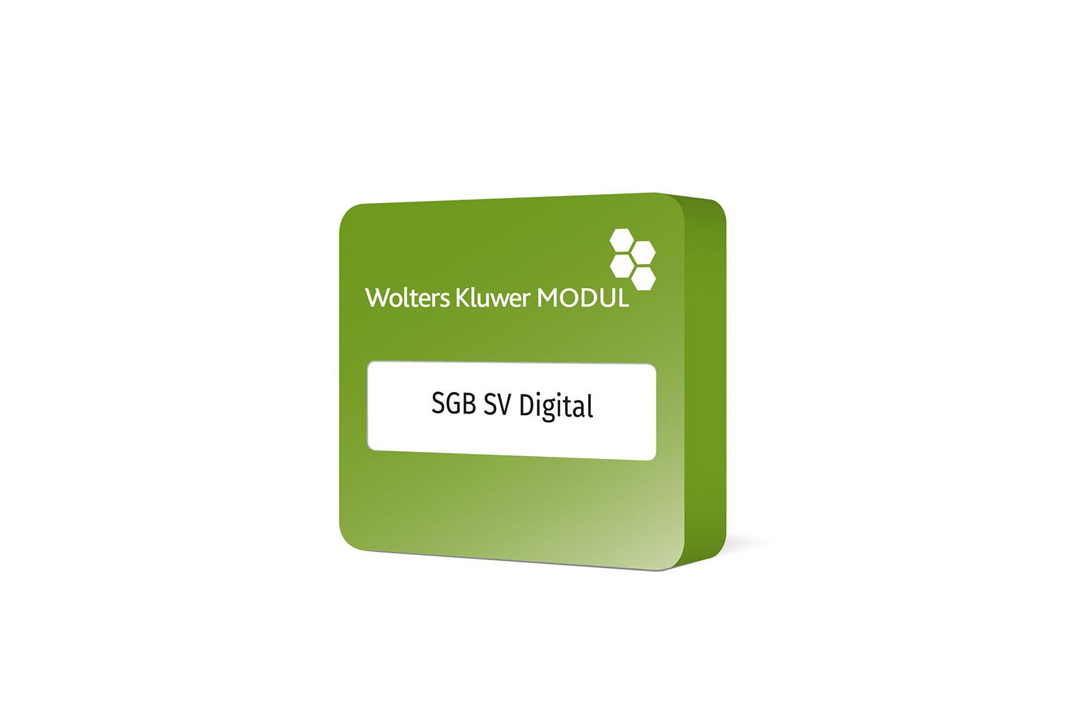 WKO-Modul-SGB-SV-Digital-1536x1024