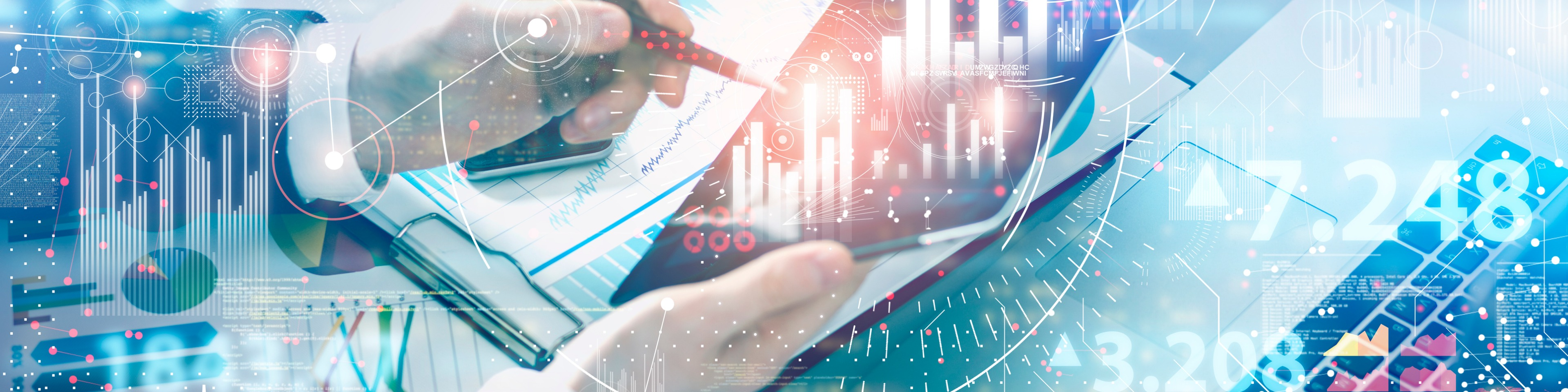 eBook: Increase Value from Your Law Firms Using Predictive Analytics