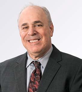 David G.Gabor