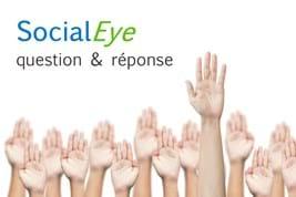 socialeye-question-reponse