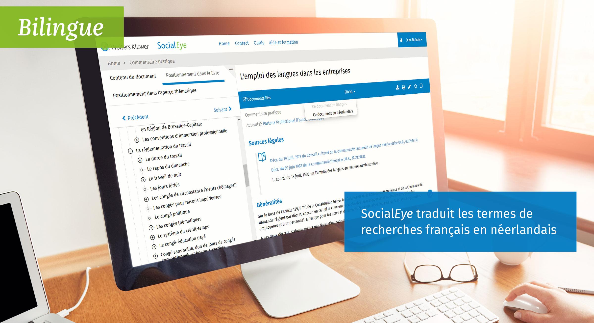 SocialEye-OneWeb-Bilingue-1200x652x2-2020-FR