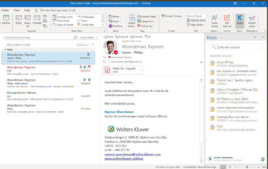 Kleos-Office365-tips2-Afbeelding6-NL