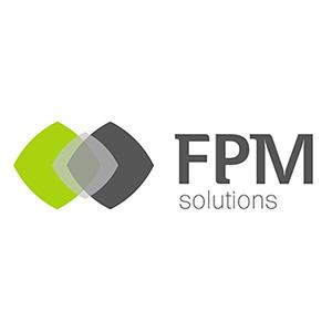 FPM Solutions NL