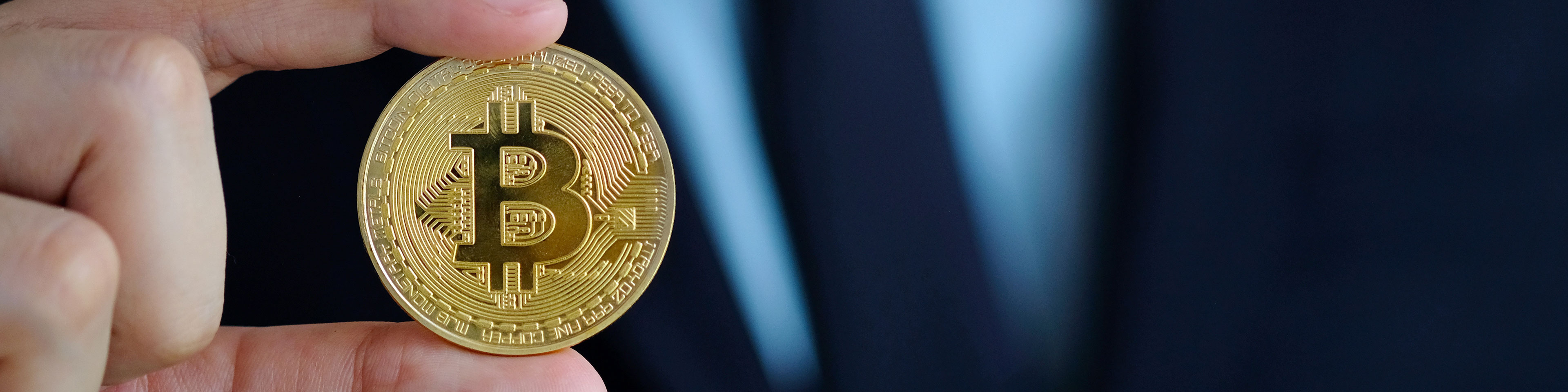 Wolters Kluwer and NYDIG collaborate to bolster financial institutions' bitcoin programs