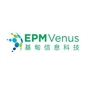 EPM Venus
