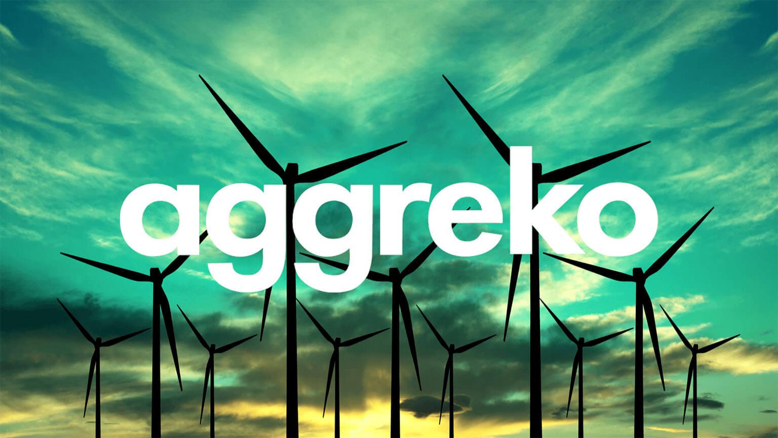 aggreko-chose-cch-tagetik-as-a-key-enabler-thumbnail