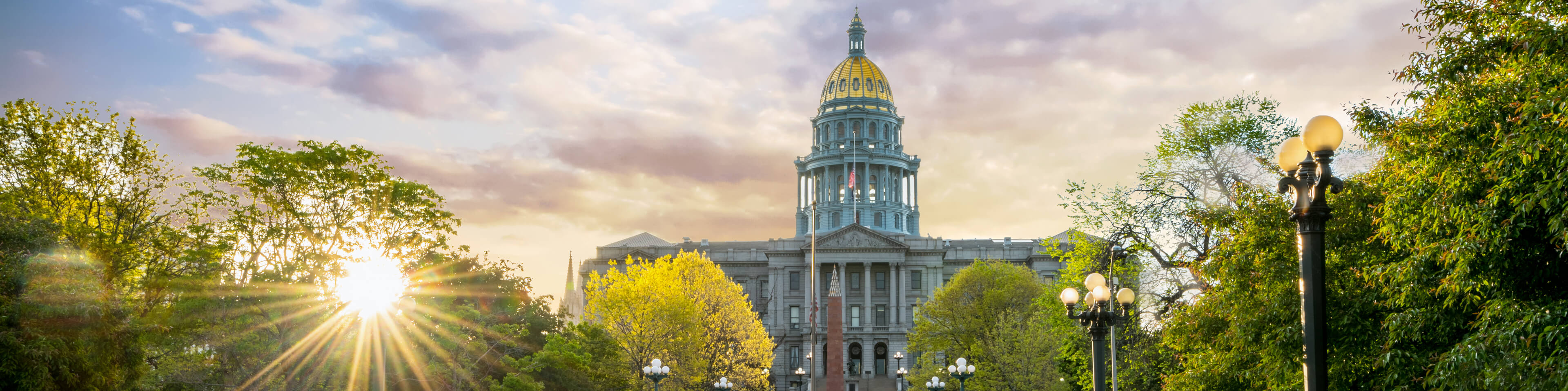How are states tackling state tax deduction limit workarounds?