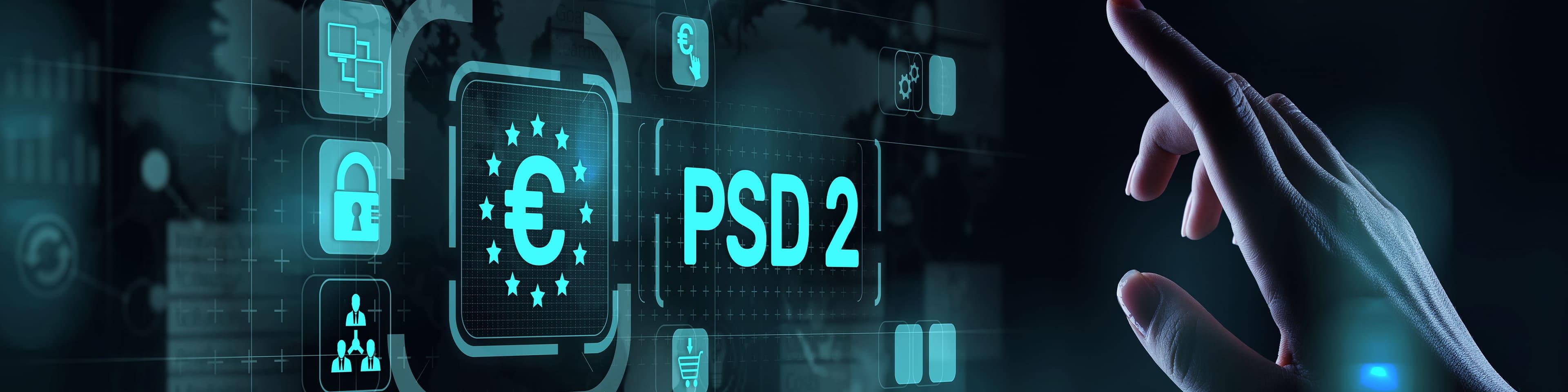 Wolters Kluwer Tax & Accounting heeft PSD2-licentie ontvangen van De Nederlandsche Bank