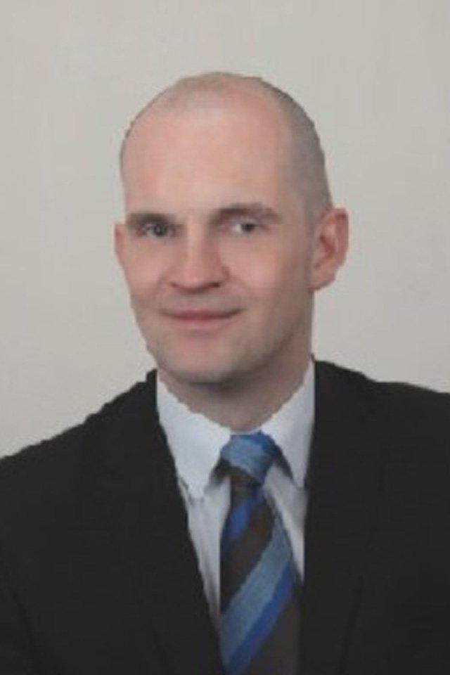 Marcin Świtkowski