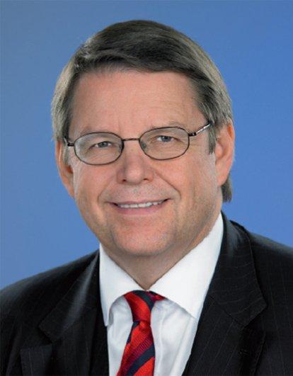 Prof-Dr-Klaus-Pannen