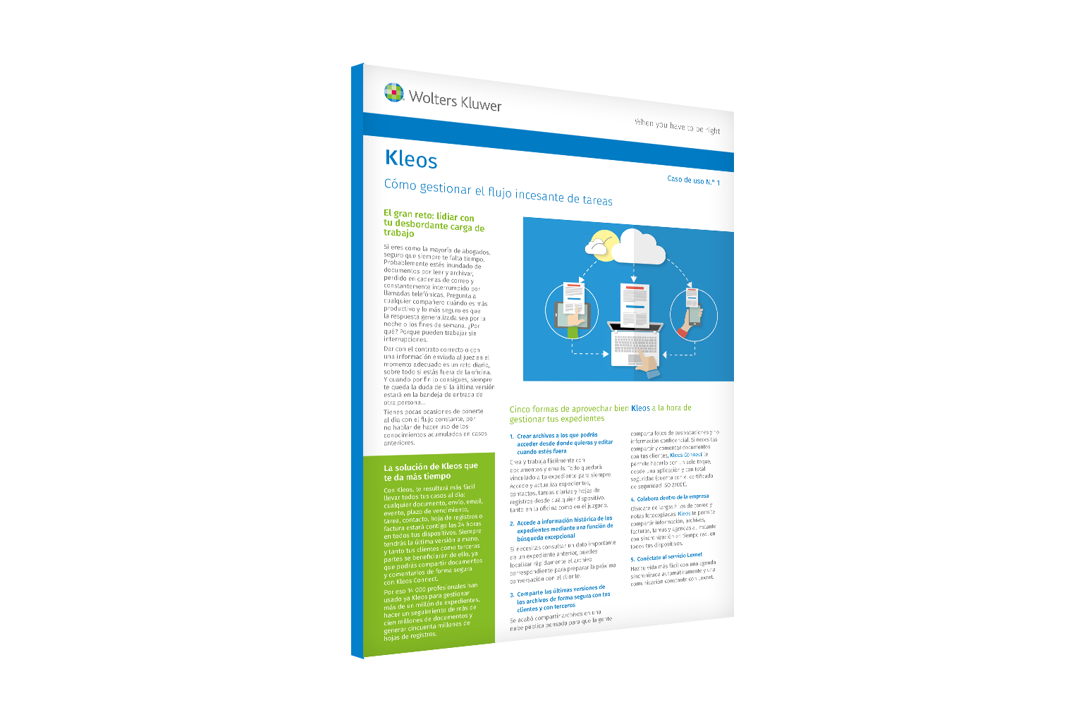 Kleos-Use-Case-1-Managing-Tasks-ES-1536x1024
